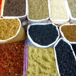 Spice It Up! – Herbs and Spices You Should Stock Up In Your Shelves