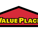 Value Place – Akron/Green