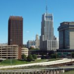 Did You Know – Akron Facts
