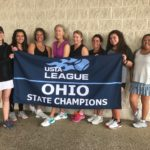 Northeast Ohio Is Tennis Hotbed