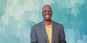 Marvin Montgomery – Big Benefits of being a Proactive Employee