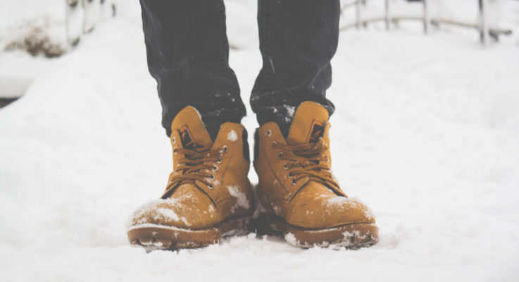 Outdoor Activities for Snowy Time – Prepare Now