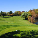 Akron Area Country Club Now Open To Public